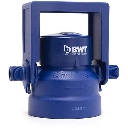 BWT Bestmax Filter Cartridge Head Water Filtration Part -