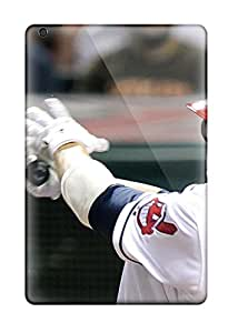 New Style 6544204K694292409 cleveland indians MLB Sports & Colleges best iPad Mini 3 cases