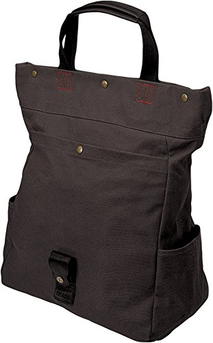 petunia-pickle-bottom-unisex-tactical-tote-obsidian-handbag