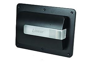 Linear Gd00z 2 Gd00z 2 By Linear Z Wave Certified