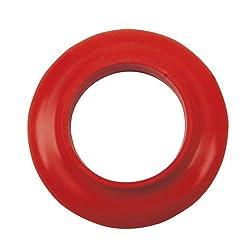 Fuel Tank Ring (Red Grommet) John Deere 4050 4050