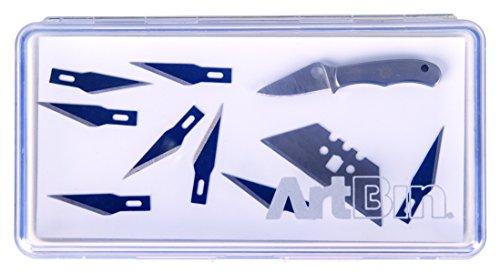 ArtBin Magnetic Storage Case 6811AG