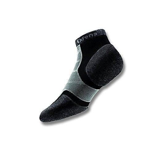 Xc Wool Sock - 3