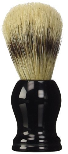 Scottish Fine Soaps Classic Male Grooming Professional Shave Brush by Classic Male Grooming ()