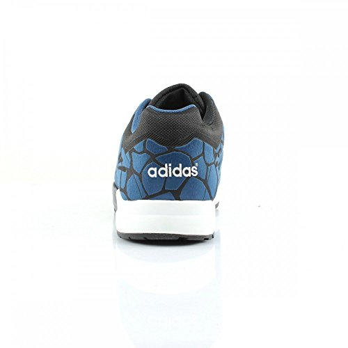 adidas Super Tech Woven Originals Baskets rv8qgfr0wx
