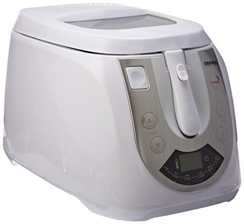3l deep fryer - 9
