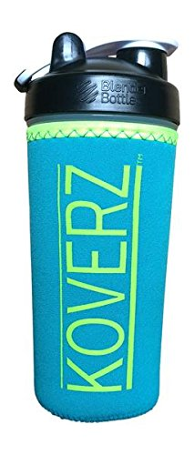 bottle coolers neoprene - 9