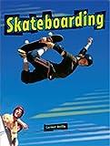 Rigby Focus Forward: Individual Student Edition Skateboarding