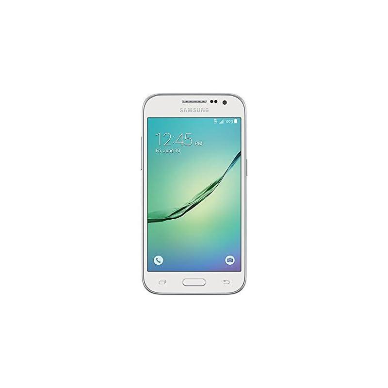 Samsung Galaxy Core Prime G360T 4G LTE T