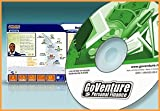 GoVenture Personal Finance Simulation Software