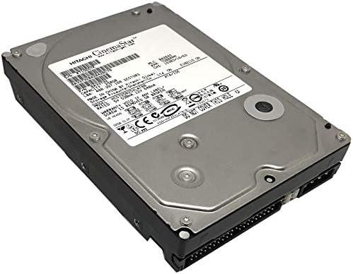 Original Acer Festplatte SSHD 2,5 1TB SATA Aspire 5755G Serie