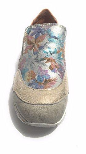 Gymnastique Chaussures Clocharme Femme De Femme Gymnastique Gymnastique Femme Clocharme De Chaussures De Clocharme Chaussures xqHvWt1S