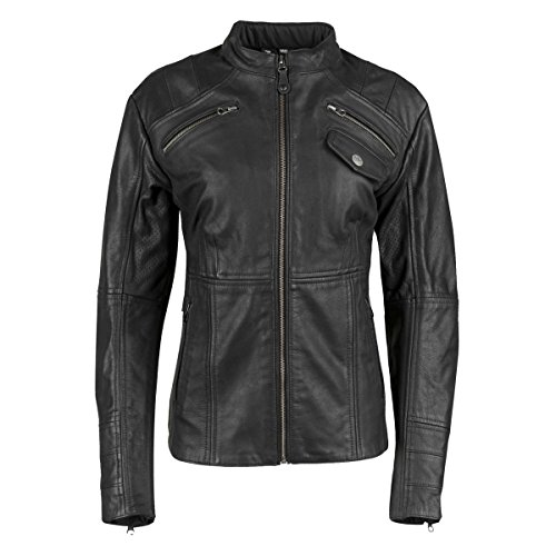 Price comparison product image Speed and Strength Seventh Heaven Women's Jacket Black Small