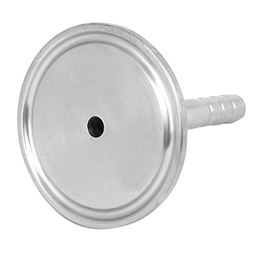 dealmux-8mm-dia-stainless-steel-sanitary-hose-barb-fitting-to-15-inch-tri-clamp-clover