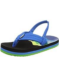 Con Tarjeta De Crédito En Línea Barata De Descuento Ebay Flip*flop slim glow amazon-shoes Estate Mercado Real Descuento 0Xoxm