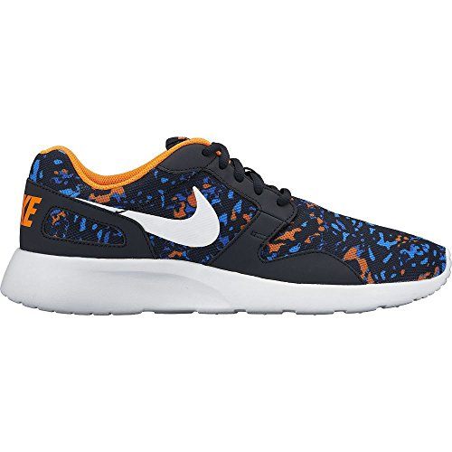 Bunt Stampa Grigio Men Kaishi Shoes Nike Bwxq8SOc
