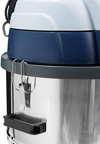 Nilfisk VL100–55EU Aspirateur sec/humide