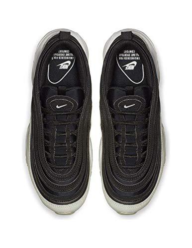 Bianco 37 917646 W Sneakers Ghiaccio Air Nero Max Nero Prm Nike 97 5 007 B84UxqwxP