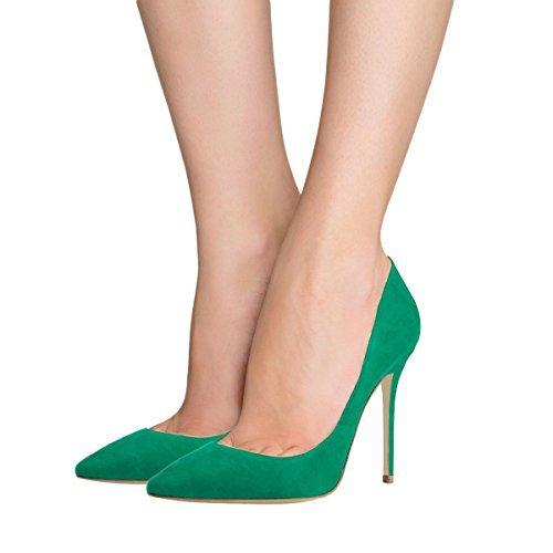 de de Zapatos EKS EKS Tac Zapatos Tac de Tac EKS Zapatos UnCExWa