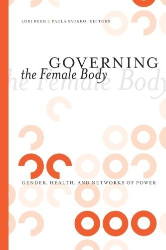 Health Care Governing Bodies - 5