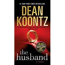 The Husband: A Novel