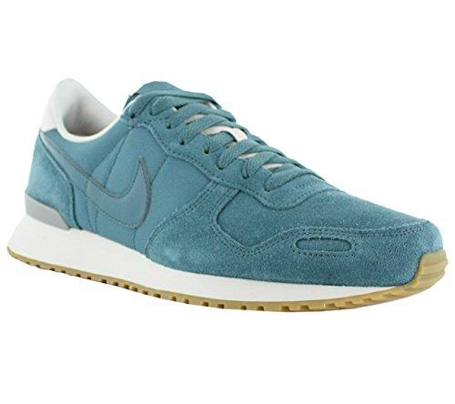 Nike 918206-300, Sneaker uomo Blau