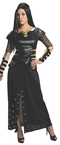 300 fancy dress costume - 8
