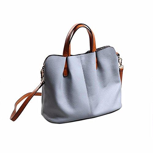 naladoo-womens-cowhide-fold-handbag-genuine-medium-shoulder-bag-for-mothers-day-giftfba-2017