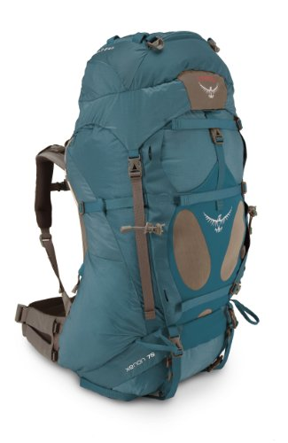 Osprey Womens Xenon 70 Backpack