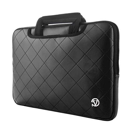 V5 Leather - 9