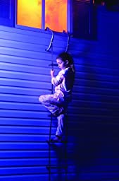 First Alert EL53W-2 Three Story 24-Foot Escape Ladder