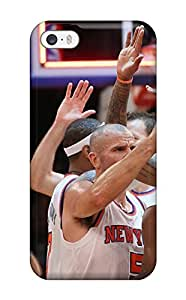Albert R. McDonough's Shop new york knicks basketball nba NBA Sports & Colleges colorful iPhone 5/5s cases 6760790K503641527