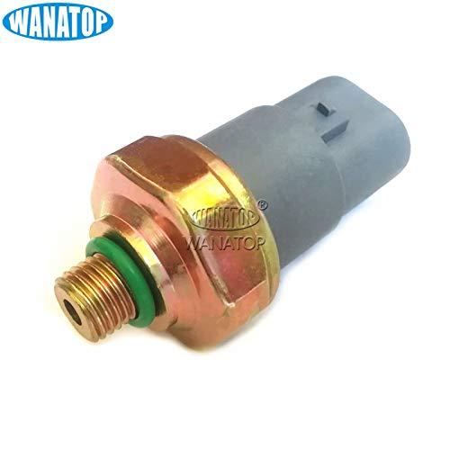 Auto AC Pressure Switch Air Conditioning Pressure Sensor 88645-20040 8864520040 For Acura Lexus Toyota