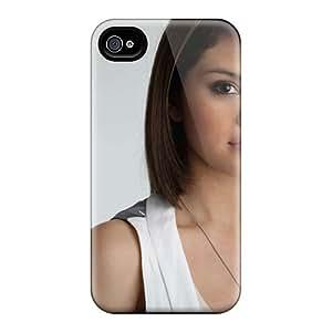 RtH15891XaRZ Selena Gomez 89 Awesome High Quality Iphone 6 Cases Skin