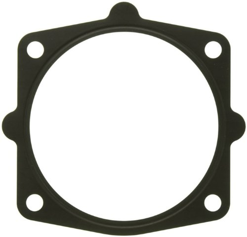 MAHLE Original G31882 Fuel Injection Throttle Body Mounting Gasket Nissan Quest Throttle