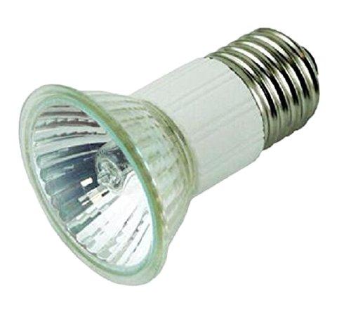 General Electric WB08X10028 Halogen Bulb, 120V
