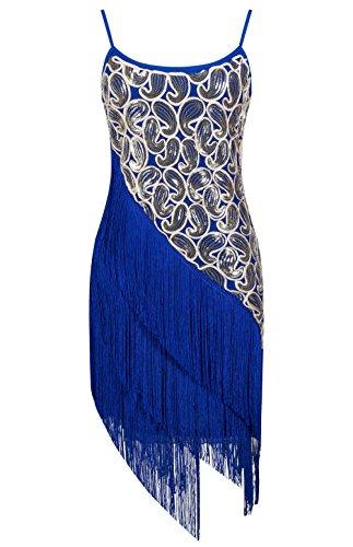 20s style dresses amazon - 5