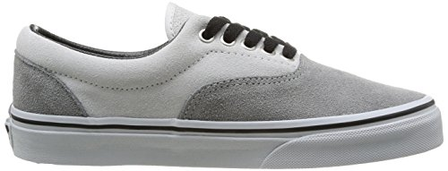 U Baskets mode adulte Vans mixte Era CwPZxv