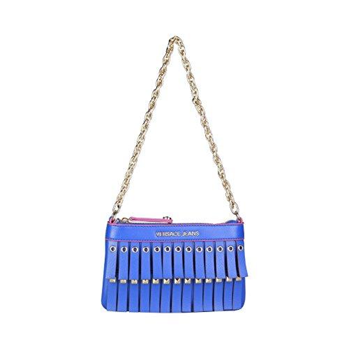 Versace Jeans E1VPBB22_75598 Pochette - Donna Borse Frizione