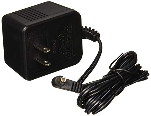 Suzuki AC Adapter for Omnichord OM-27, OM-36 & OM-84, used for sale  Delivered anywhere in USA