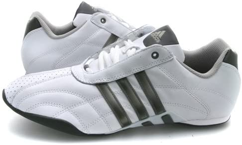 adidas Kundo G13043, Baskets Mode Homme taille 40 23