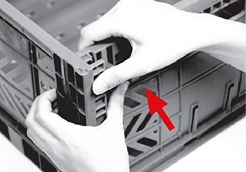 AYKASA  product image 2