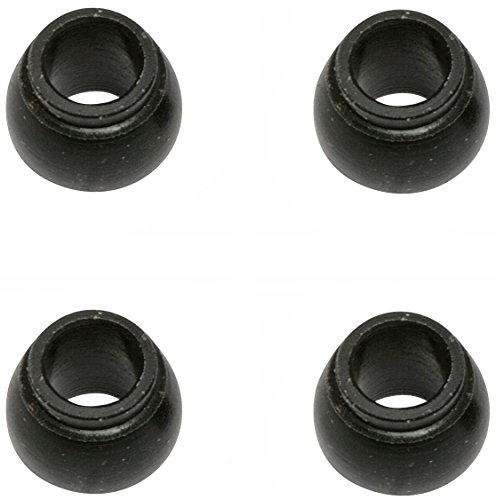 Team Associated 8417 Upper and Lower Suspension Arm Pivot Ball ()