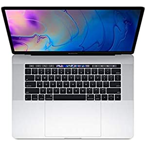 Refurbished 2018 15-inch MacBook Pros On Sale for Up to 29% Off [Deal]