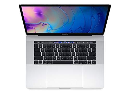 金盒特价 翻新版 Apple 2018年版 苹果 Macbook Pro 15.4寸笔记本电脑 $1879.99~$1979.99 海淘转运到手约¥13190起