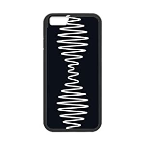Custom High Quality WUCHAOGUI Phone case Arctic Monkeys Music Band Protective Case For Apple iphone 5C,