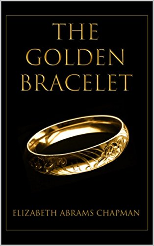s thick high men bangles gold item fade chain luxury quality stainless bracelet friends never best golden link bracelets trustylan