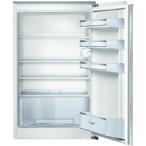 Bosch KIR18V60 Serie 2 Einbau-Kühlschrank / A++ / Kühlen: 154 L / Fest montiert