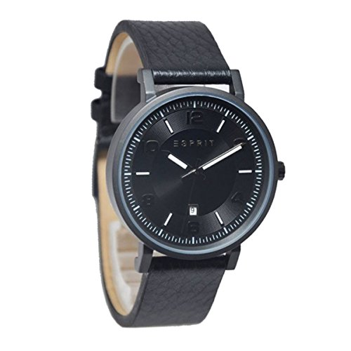 Esprit Ladies Watch Liam Analog Casual Quartz ES108281003