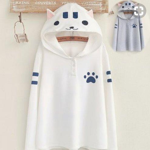 Buy kawaii clothes for kids